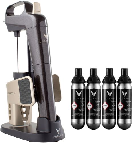 Coravin - Model Two Limited Edition Wine System - Starry Night