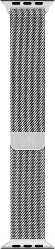 Apple Watch Milanese Loop - 40mm - Silver