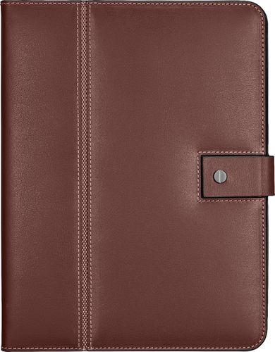 Platinum - Folio Case for Apple® iPad® Pro 11u0022 - Bourbon