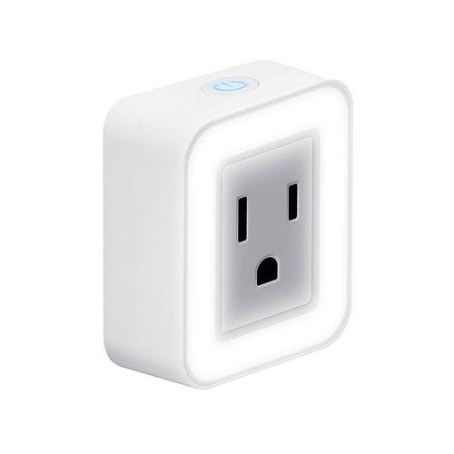 Geeni - Wi-Fi Smart Plug...