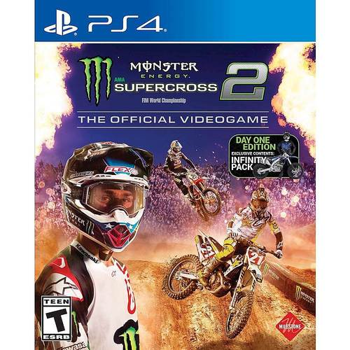 monster-energy-supercross-the-official-videogame-2-day-1-edition-playstation-4