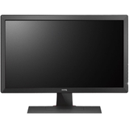 "BenQ ZOWIE RL Series RL2455S 24"" LCD FHD Monitor Black RL2455S"