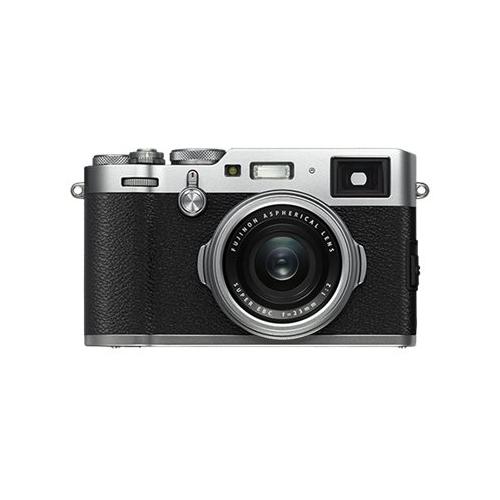 Fujifilm 16585399 angleImage