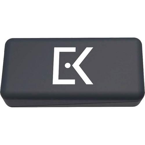 Everykey - Wireless Hardware Password Manager - Black