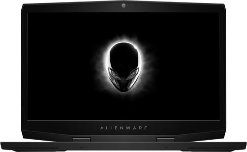 Dell Alienware m17 17.3u0022 Gaming Laptop i7-8750H 16GB RAM 512GB SSD 1TB HDD (+8GB SSHD) RTX 2070 Max-Q 8GB - 8th Gen i7-8750H Hexa-core - 60 Hz Refresh Rate - NVIDIA GeForce RTX 2070 Max-Q 8GB GDD