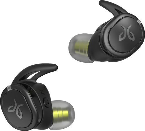 Jaybird RUN XT Wireless Headphone - Black