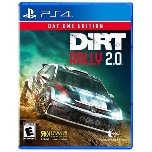 dirt-rally-20-day-one-edition-playstation-4