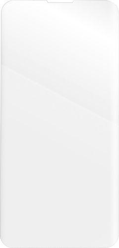 ZAGG Samsung Galaxy S10e InvisibleShield HD Ultra Screen Protector