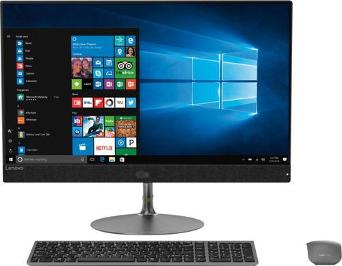 lenovo-730s-24ikb-238-touch-screen-all-in-one-intel-core-i7-8gb-memory-256gb-solid-state-drive-iron-gray