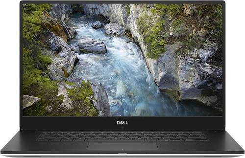 Dell Precision 5530 15.6u0022 2 in 1 Mobile Workstation - Core i7-8706G - 16GB RAM - 512GB SSD - AMD Radeon PRO WX Vega M GL