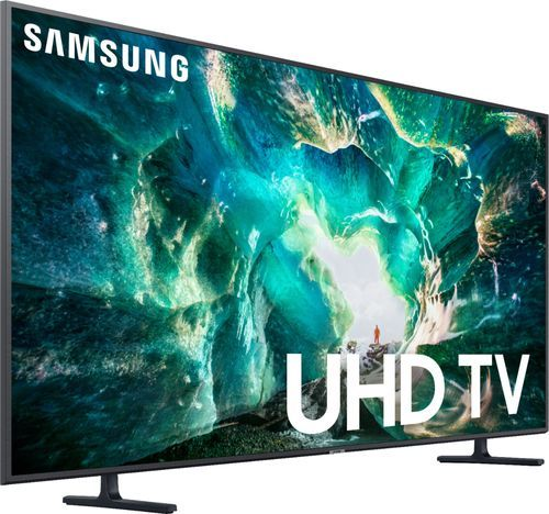 Image 14 for Samsung UN75RU8000FXZA