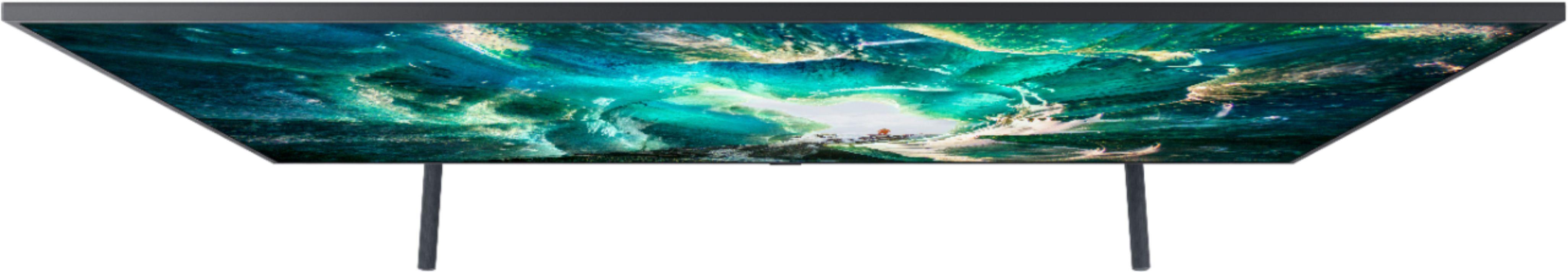 Image 5 for Samsung UN75RU8000FXZA