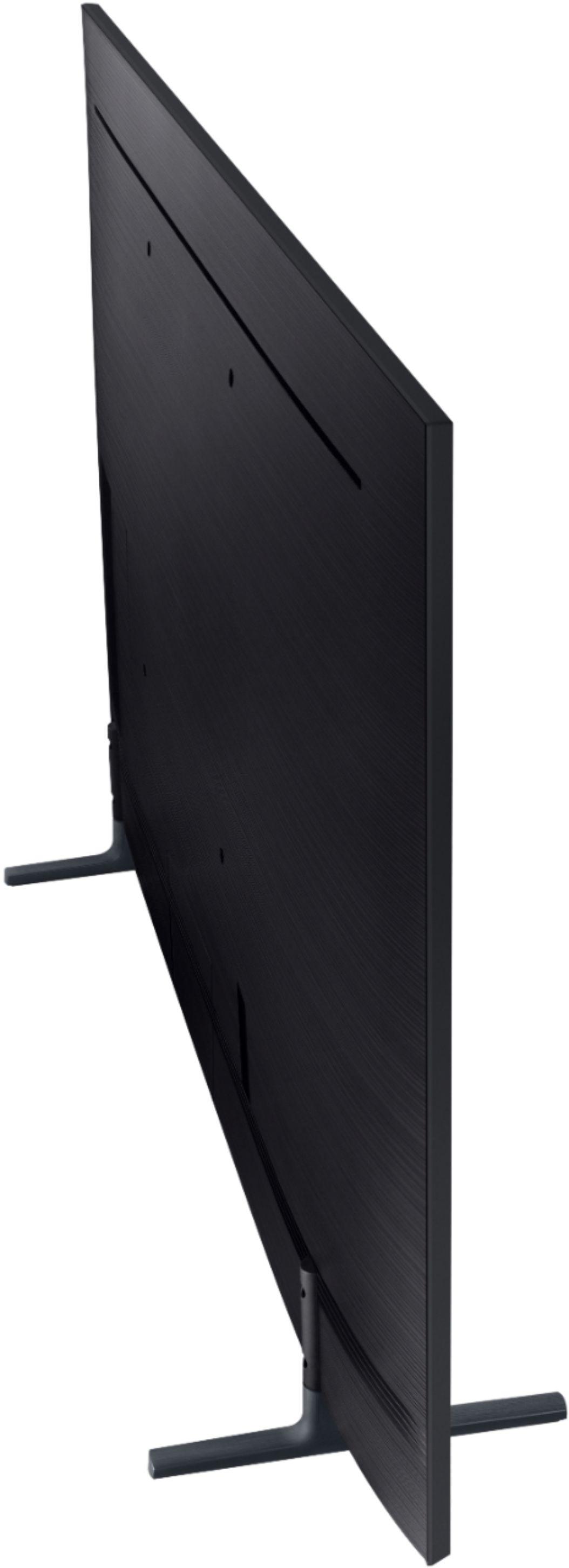 Image 4 for Samsung UN75RU8000FXZA