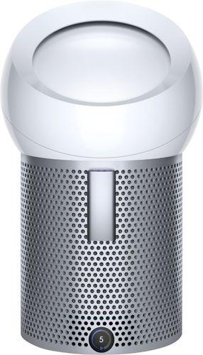 Dyson Pure Cool Me Air Purifier Silver