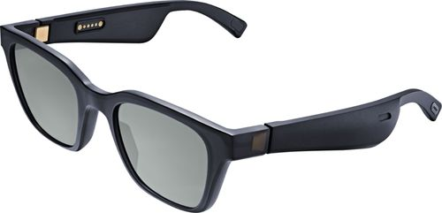 Bose Frames Alto Audio Sunglasses With Bluetooth Connectivity, Black
