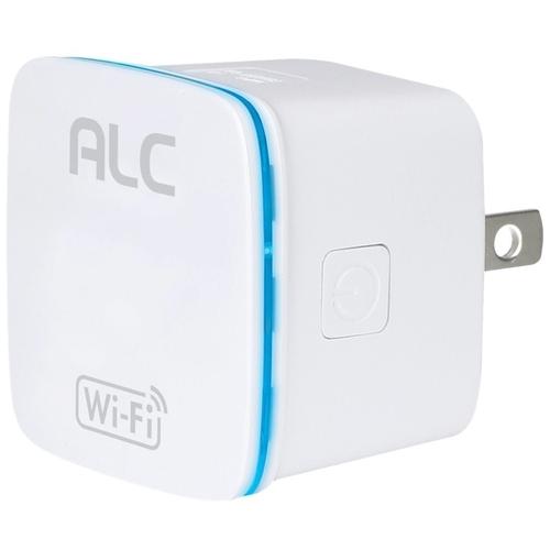 Image of ALC - Network Extender - White