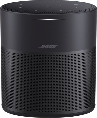 Bose Home Wireless Speaker 300 - Black