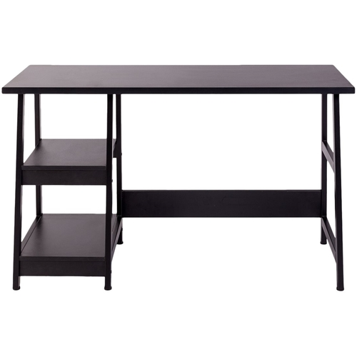 Coletta Writing Desk Black - Onespace