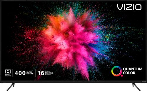 "VIZIO M-Series Quantum 50"" Class (49.5"" diag) 4K HDR Smart TV (M507-G1)"