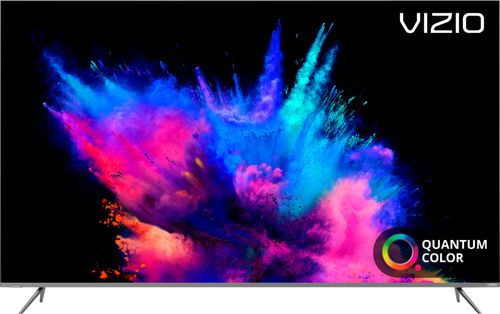 "VIZIO P-Series Quantum 75"" Class (74.5"" diag.) 4K HDR Smart TV (P759-G1)"