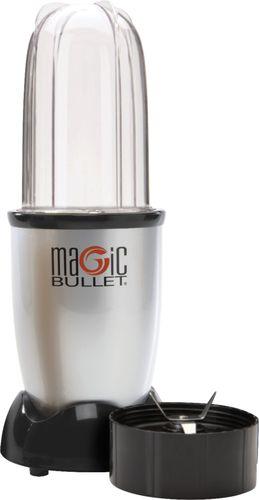 Magic Bullet 3 piece blender