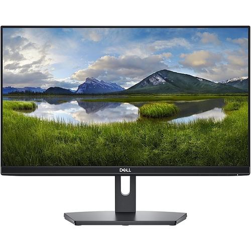 21.5u0022 LED LCD Monitor - 16:9 - 1920 x 1080 - Full HD