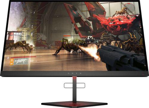 HP Omen X 25f 240Hz Freesync Gaming Monitor | 24.5u0022 | LED Backlight Display