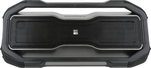 Altec Lansing Rockbox XL Wireless Speaker (IMW999)