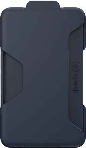 Speck Universal LootLock Cell Phone Wallet Pocket - Eclipse Blue