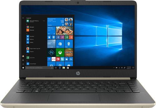 HP 14u0022 Touch Screen Widescreen LED-LCD, Intel Core i3-8145U, 4GB DDR4 SDRAM, 128GB SSD, Intel UHD Graphics 620, Bluetooth, Fingerprint reader, Ash Silver Laptop 14-DQ0011DX