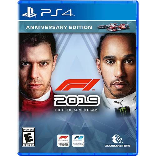 f1-2019-anniversary-edition-playstation-4