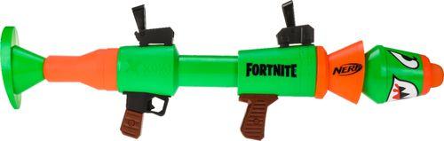 NERF Fortnite RL Rocket Dart Blaster