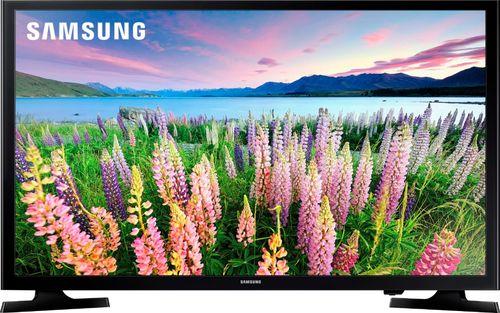 SAMSUNG 40u0022 Class FHD (1080P) Smart LED TV UN40N5200 (2019 Model)