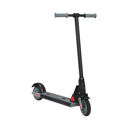 GOTRAX GKS Electric Scooter - Black