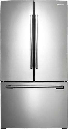 Samsung Refrigerators on Sale