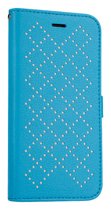 JISONCASE - Fashion Wallet...