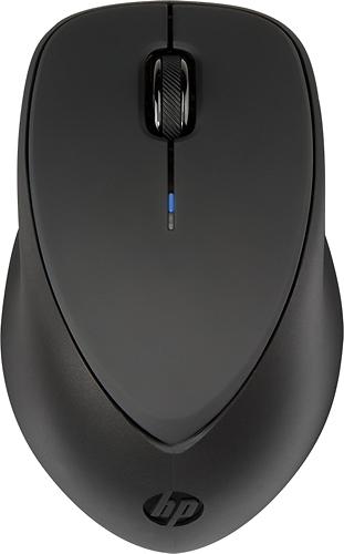 HP - Bluetooth Laser...