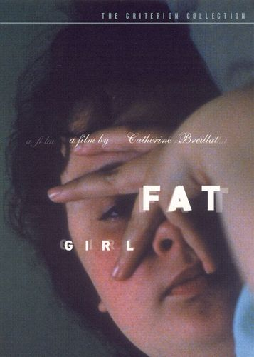 Fat Girl [WS] [Criterion Collection] [DVD] [2001] 7143101