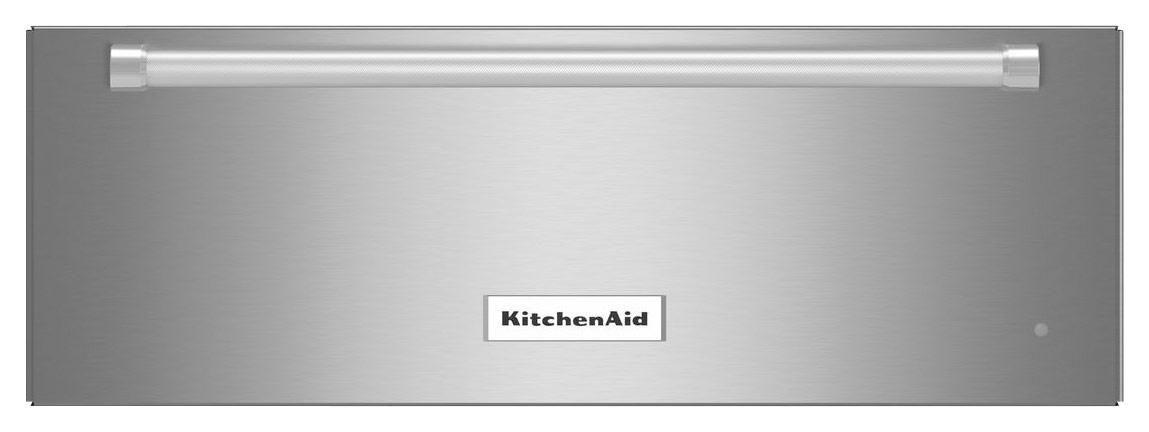 KitchenAid - 30