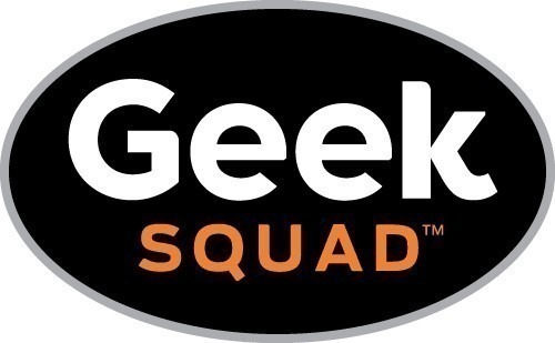 1-Year Geek Squad Protect & Support Plus