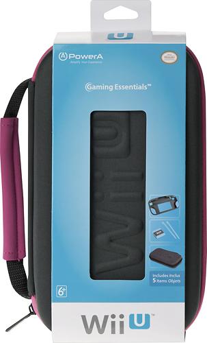 PowerA - Gamer Essentials...
