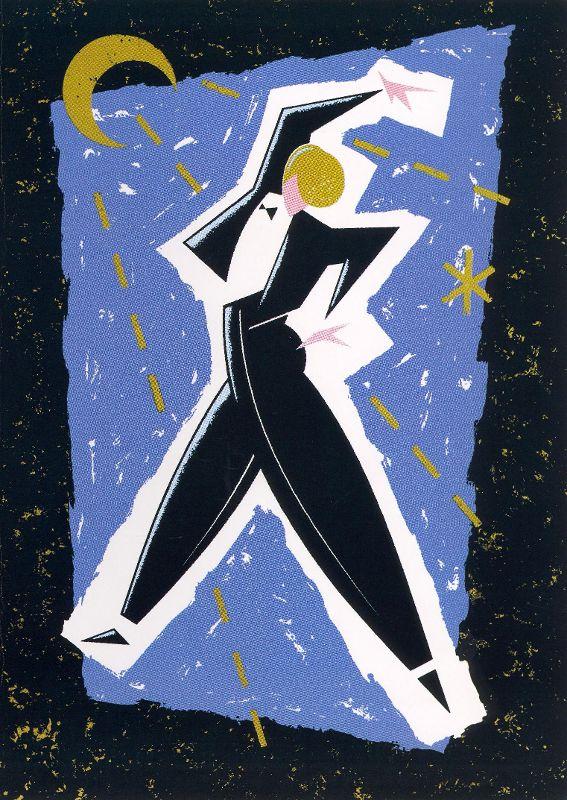 David Bowie: Serious Moonlight [DVD] [1984] 7699644