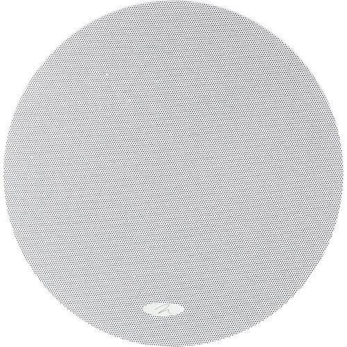 MartinLogan ML80i (Pair) In-ceiling Speakers