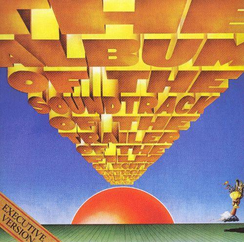 Monty Python and the Holy Grail [US Bonus Tracks] [CD] 8281398