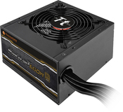 Thermaltake SP-650P SMART Series 650W Bronze Power Supply Black