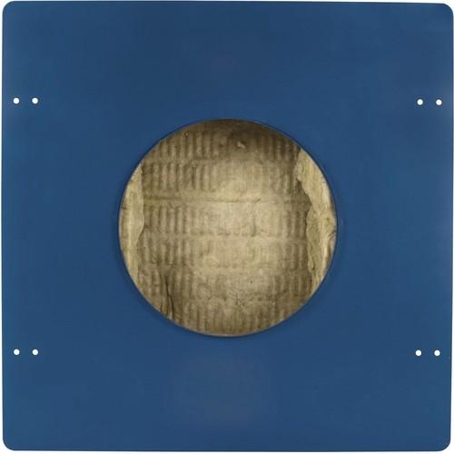 """SpeakerCraft - 6"""" Round Sound Enclosure - Multi"""