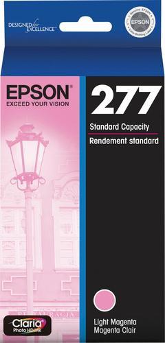 Epson - 277 Ink Cartridge...