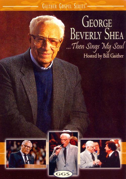 Then Sings My Soul [DVD] 8869389