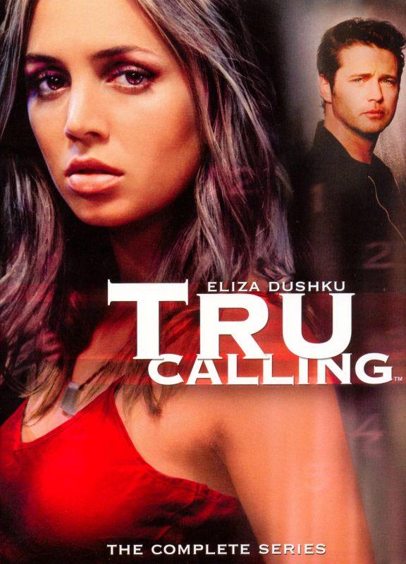 Tru Calling: The Complete...