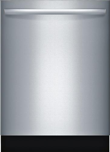 Bosch SGX68U55UC